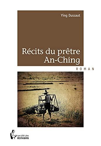 9782748370706: récits du prêtre An-Ching