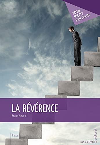9782748378399: La Révérence