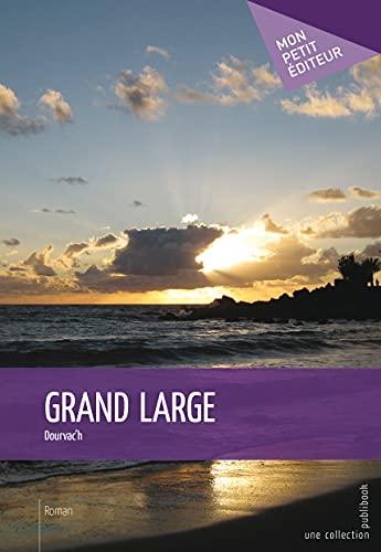 9782748398151: Grand large