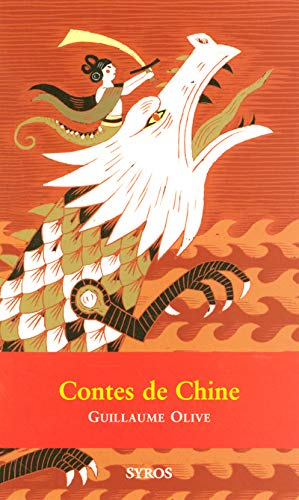 9782748503586: Contes de Chine