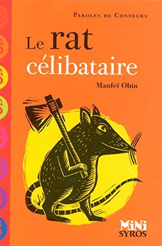 9782748504927: Le rat c�libataire
