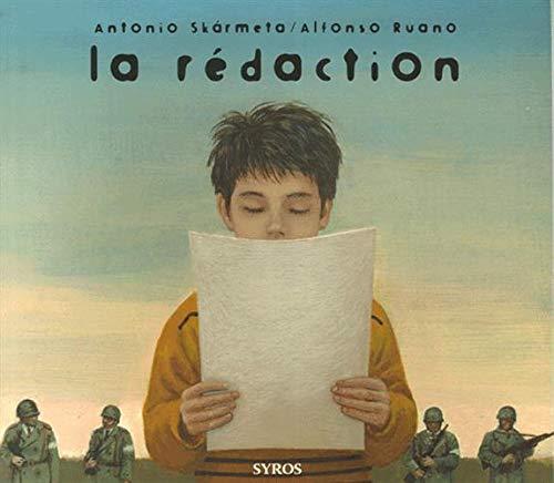9782748505542: La Rédaction