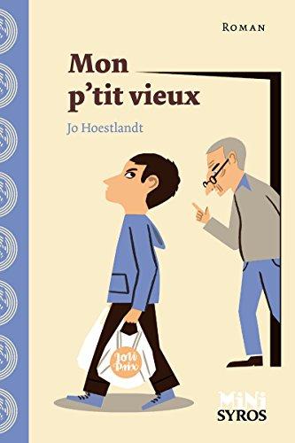 9782748508710: Mon p'tit vieux (French Edition)