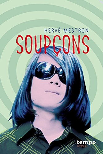 Soupçons (2748511409) by Hervé Mestron