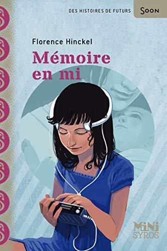 9782748513844: Mémoire en mi