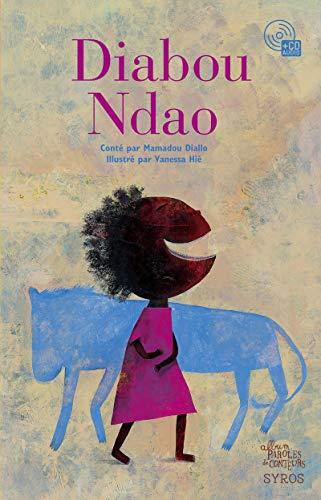 Diabou Ndao: Diallo, Mamadou
