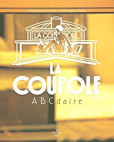 9782749109183: La Coupole - ABCdaire