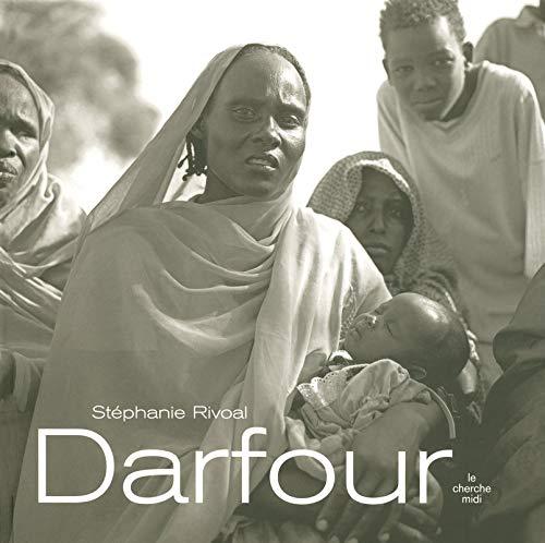 Darfour: Rivoal, Stephanie