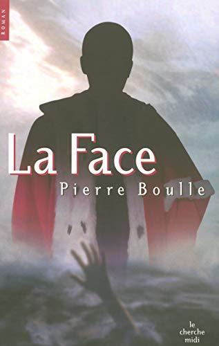 9782749111254: La Face