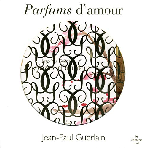 Parfums d'amour (French Edition)
