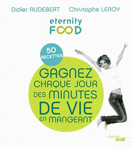 9782749124780: eternity food