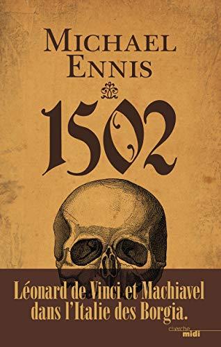 1502: Ennis, Michael