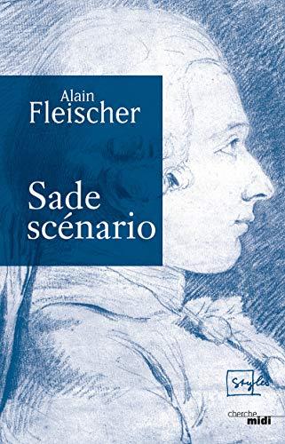9782749132211: Sade scénario
