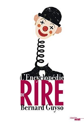9782749132679: L'Encyclop�die du rire