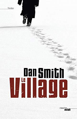 9782749133362: Le Village