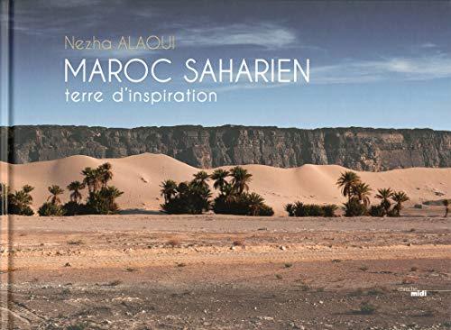 9782749134901: Maroc Saharien