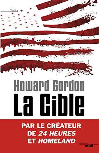 La Cible x: Gordon, Howard