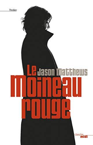 9782749140766: Le Moineau rouge