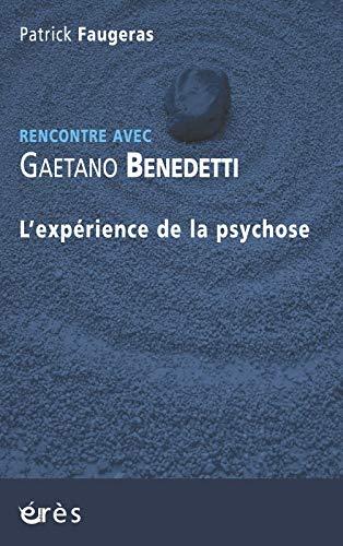 9782749202303: L'expérience de la psychose (French Edition)