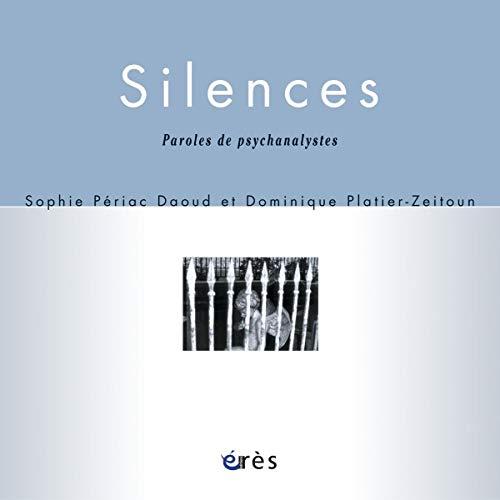 9782749203706: Silences