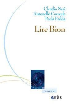 9782749206844: Lire Bion