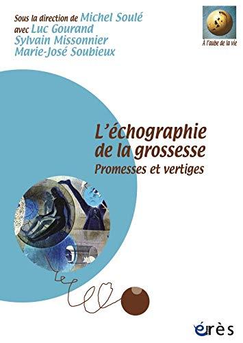 Echographie de la grossesse. Promesses (2749213517) by [???]