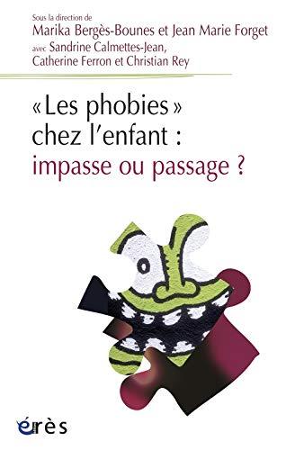 9782749237237: Les phobies