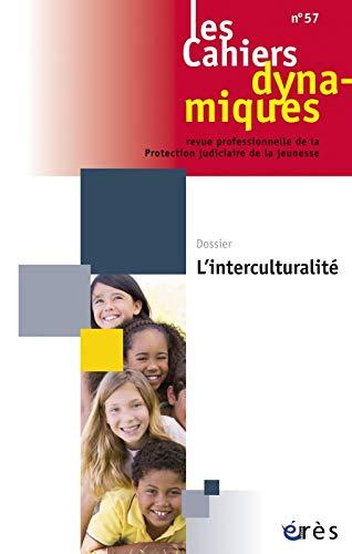 9782749239477: Les cahiers dynamiques n 58 - mixit� et �ducation: question de genre ?