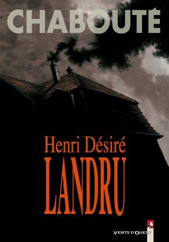 9782749302898: Henri desire landru