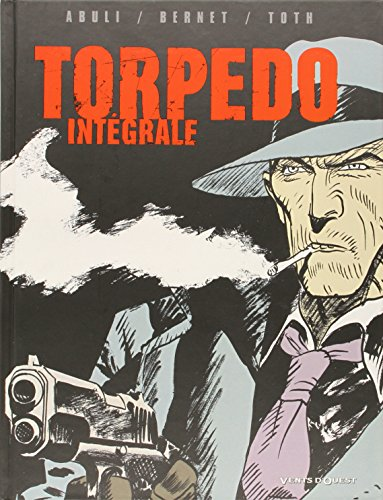 9782749303390: Torpedo (French Edition)