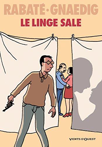 LINGE SALE (LE): RABATÉ PASCAL