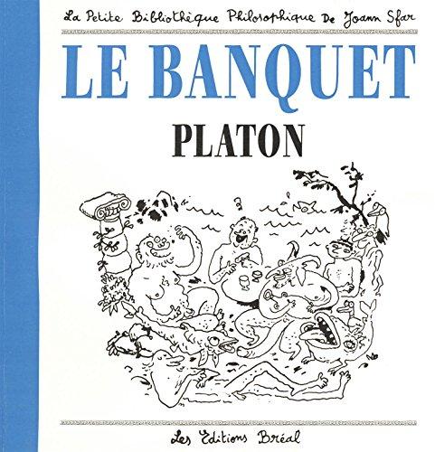 9782749500690: Le banquet