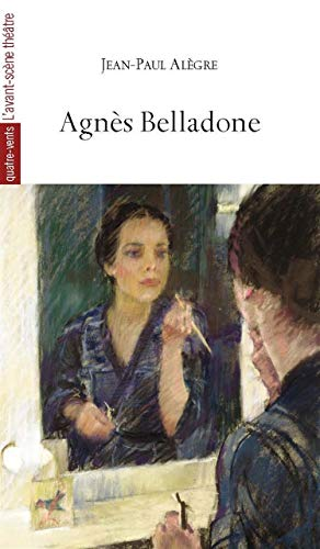 9782749812892: Agnès Belladonne