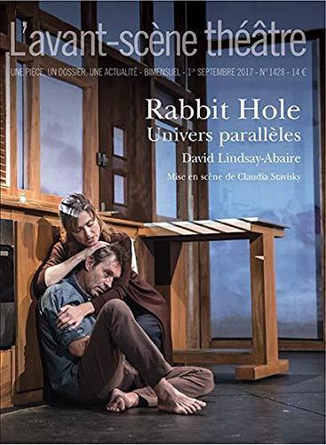 9782749813936: Rabbit Hole