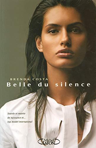 9782749903736: Belle du silence