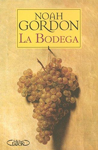 9782749908892: La Bodega