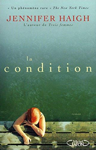 9782749909844: La condition