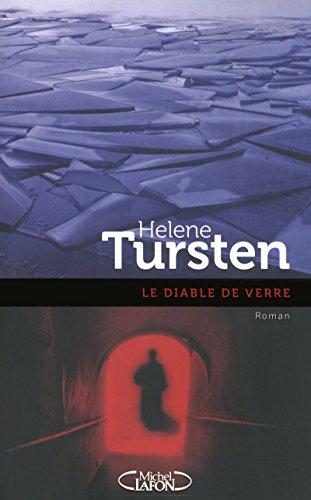9782749912028: Le Diable de verre (French Edition)