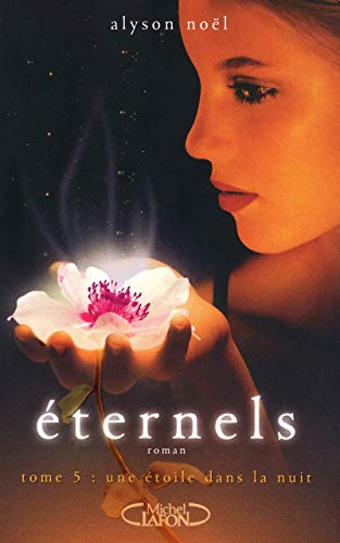 9782749914992: Eternels, Tome 5 (French Edition)
