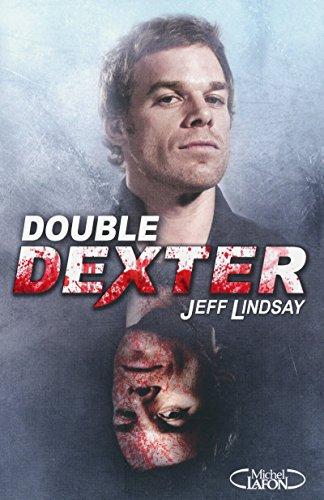 9782749916194: Double Dexter
