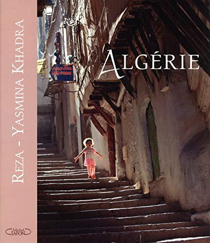Algérie: Reza, Yasmina Khadra, Yasmina Reza