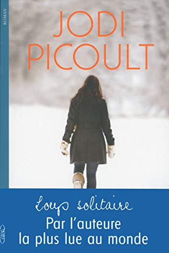 9782749922188: Loup solitaire