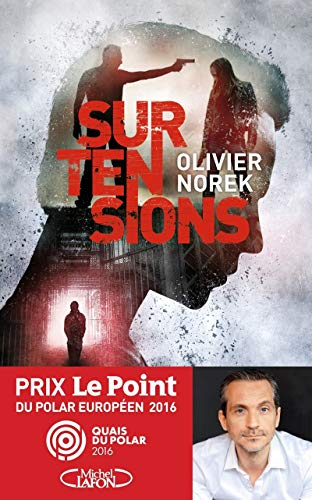 9782749928166: Surtensions (French Edition)