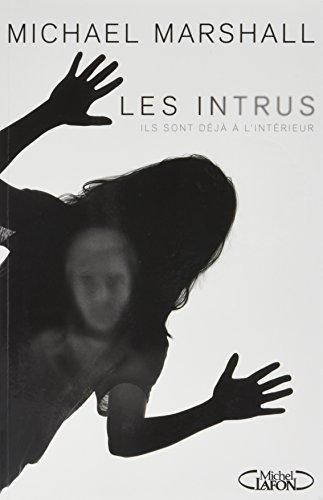 9782749928555: Les Intrus Ope 5 Euros 2016