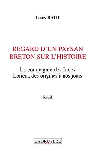9782750007935: Regard d?un paysan breton sur l?histoire