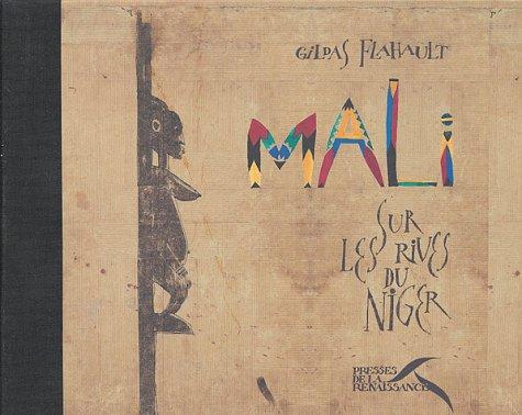 9782750900045: Mali sur les rives du Niger