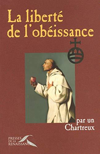 9782750900397: La liberté de l'obéissance