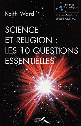 9782750906252: Science et religion (French Edition)