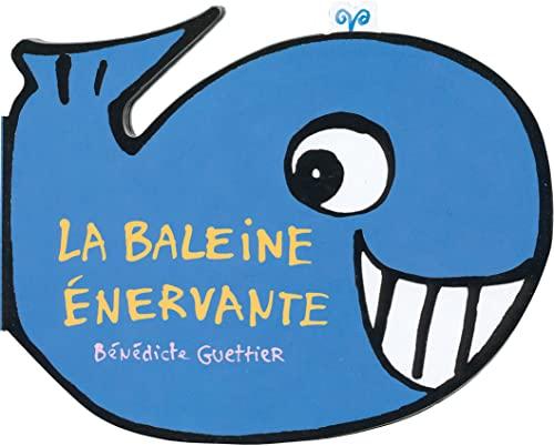 la baleine enervante (2751000479) by [???]