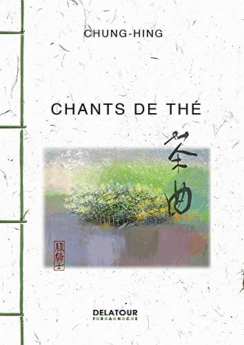 9782752101280: Chants de the